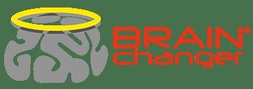 Brain Changer Logo